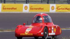 Shell Eco-marathon: ecco come si risparmia benzina - Immagine: 17
