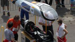 Shell Eco-marathon: ecco come si risparmia benzina - Immagine: 18