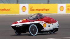 Shell Eco-marathon: ecco come si risparmia benzina - Immagine: 19