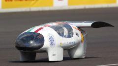 Shell Eco-marathon: ecco come si risparmia benzina - Immagine: 3
