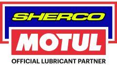 Sherco, accordo siglato con Motul - Immagine: 2