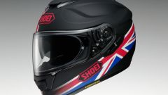 SHOEI GT-AIR ROYALTY TC-1