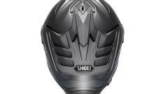 Shoei Hornet ADV - Immagine: 7