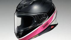 Shoei NXR2: scopriamo tutto del nuovo casco integrale - Immagine: 14