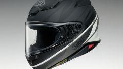 Shoei NXR2: scopriamo tutto del nuovo casco integrale - Immagine: 15