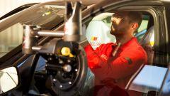 Sicurezza in auto: Carglass spiega quanto conta il parabrezza
