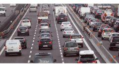 Sicurezza stradale: l'evoluzione dei guardrail