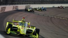 simon pagenaud iowa 2020