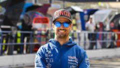 Simone Corsi (Tasca Racing, Kalex-Triumph)