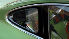 Singer e Williams assieme estremizzano la Porsche 911 964  - Immagine: 15