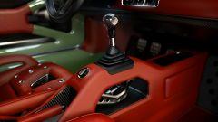 Singer e Williams assieme estremizzano la Porsche 911 964  - Immagine: 19