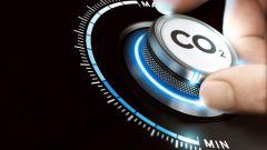 """Emissioni CO2 Case auto, ecco quanto """"inquinano"""" i siti web"""