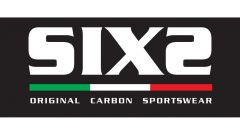 SIXS arriva la linea di capi tecnici in lana Merino - Immagine: 2