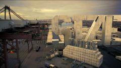 SIZE MATTERS 2 - Semi Truck Drifting - Immagine: 3