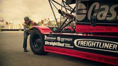 SIZE MATTERS 2 - Semi Truck Drifting - Immagine: 5