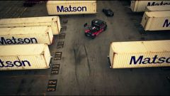SIZE MATTERS 2 - Semi Truck Drifting - Immagine: 6