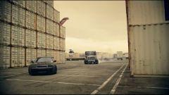 SIZE MATTERS 2 - Semi Truck Drifting - Immagine: 9