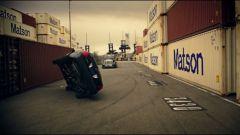 SIZE MATTERS 2 - Semi Truck Drifting - Immagine: 12
