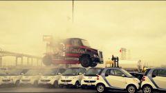 SIZE MATTERS 2 - Semi Truck Drifting - Immagine: 15
