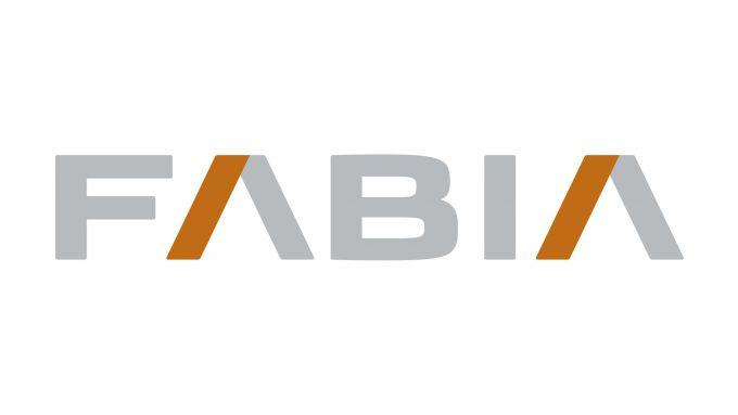 Skoda Fabia 2021, il nuovo logo