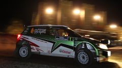Skoda Fabia RS Edition S2000 - Immagine: 15