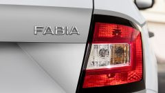 Skoda Fabia Wagon 2015 - Immagine: 20