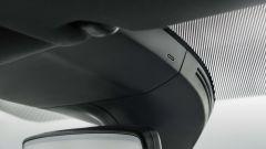 Skoda: il nuovo infotainment offre una presa USB anche sul tetto dell'auto