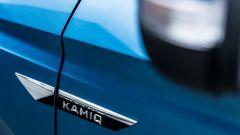 Skoda Kamiq: un nuovo SUV debutta in Cina - Immagine: 6