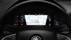 Skoda Karoq: il Digital Cockpit regolato per dare più spazio alla navigazione