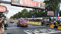 Skoda Kodiaq alla tappa finale del Tour de France  - Immagine: 4