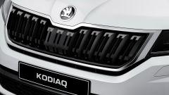 Skoda Kodiaq, le nuove foto - Immagine: 34