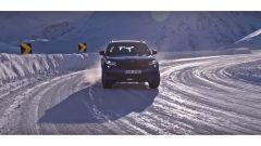 Skoda Kodiaq RS: la sfida al Circolo Polare Artico [VIDEO] - Immagine: 10