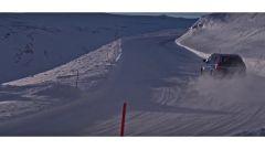 Skoda Kodiaq RS: la sfida al Circolo Polare Artico [VIDEO] - Immagine: 11