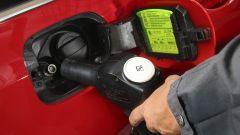 Skoda Octavia a metano: arriva la 1.5 G-TEC 130 CV. I prezzi - Immagine: 3