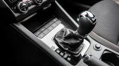 Skoda Octavia Scout prova su strada del 2.0 TDI CR 4X4 DSG  - Immagine: 24