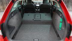 Skoda Octavia Wagon 2013 - Immagine: 23