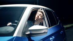 Skoda: on air i nuovi commercial della Fabia Twin Color - Immagine: 4