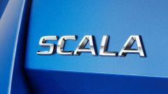 Skoda Scala, ecco la rivale di Golf, Astra, Focus e Megane - Immagine: 17