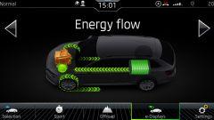 Skoda Superb, il restyling porta in dote il plug-in hybrid - Immagine: 10