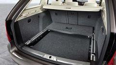 Skoda Superb Wagon 1.8 TSI 4x4 Elegance - Immagine: 16
