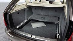 Skoda Superb Wagon 1.8 TSI 4x4 Elegance - Immagine: 17