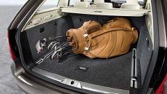 Skoda Superb Wagon 1.8 TSI 4x4 Elegance - Immagine: 18