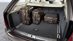 Skoda Superb Wagon 1.8 TSI 4x4 Elegance - Immagine: 19