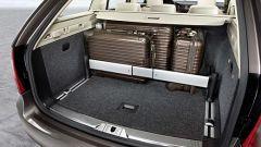 Skoda Superb Wagon 1.8 TSI 4x4 Elegance - Immagine: 20