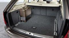 Skoda Superb Wagon 1.8 TSI 4x4 Elegance - Immagine: 21