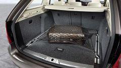 Skoda Superb Wagon 1.8 TSI 4x4 Elegance - Immagine: 22