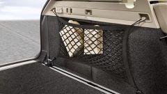 Skoda Superb Wagon 1.8 TSI 4x4 Elegance - Immagine: 23