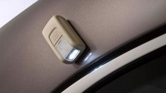 Skoda Superb Wagon 1.8 TSI 4x4 Elegance - Immagine: 27
