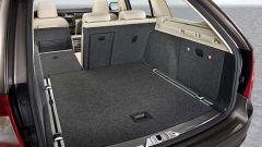 Skoda Superb Wagon 1.8 TSI 4x4 Elegance - Immagine: 28