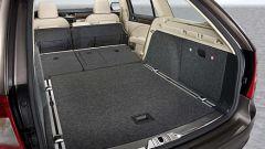 Skoda Superb Wagon 1.8 TSI 4x4 Elegance - Immagine: 30